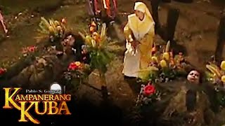 Kampanerang Kuba: Full Episode 57 | Jeepney TV