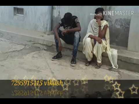Bewafa Bhojpuri  Video