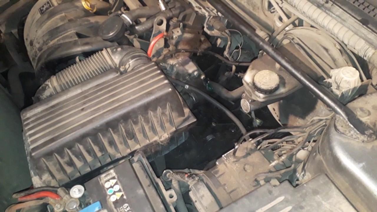 Кузовные автозапчасти peugeot бампер передний с доставкой из польши по низкой цене.