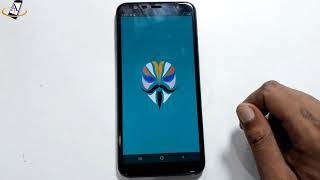 How To Root Samsung J6+ Plus SM-J610G /SM-J610F Android 8 1