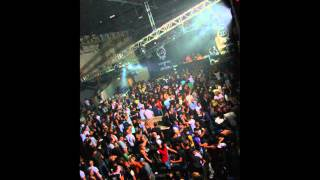  Matrix Revolution 08/11/2008 Mauro Picotto & Zicky(Party Meganite) 