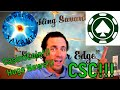 CasinoCoin CSC...Big News!!! BetMGM, Flare Finance, Americas Cardroom, Staking, Daniel Negreanu!!!!