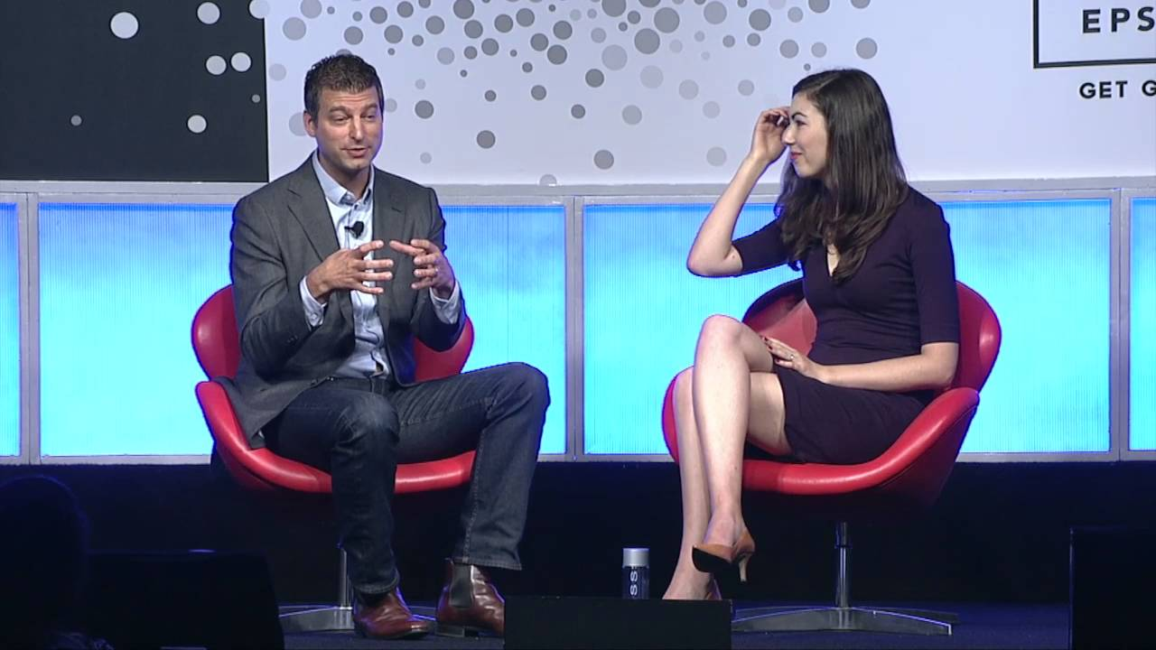 Golive a fireside chat with twitter 39 s adam bain and for R s bains twitter