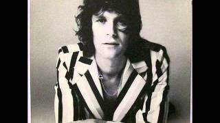 Paul Nicholas -Heaven On The 7th Floor