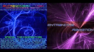 Chemical Reaction - Nitrogen (Sinaya edit)