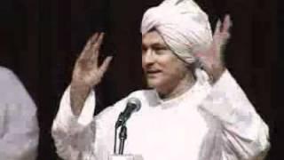 Dr. Zakir Naik (Urdu) - Islaam Kay Mutalliq Galat Fahmiyaan (full Lecture)