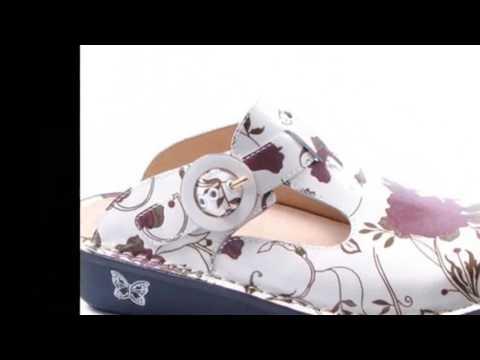 algeria-shoes-designs-for-this-season