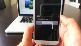 How to Unlock Samsung Galaxy S5 for Free (Working)