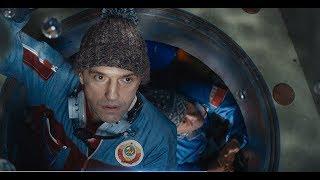 Главный отечественный фильм этого года «Салют-7» вышел в прокат