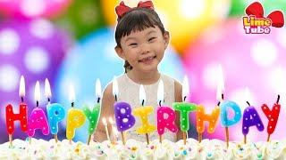 [여행] 호텔에서 생일파티와 팬미팅을 하다! 부산 파라다이스호텔 어린이 체험 indoor playground