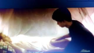 vuclip south indian masala movie clips