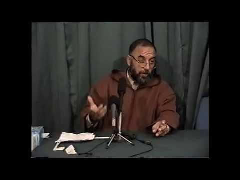 أحمد ابراهيم المصري ـ لا تغضب..! Ahmed Ibrahim