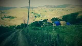 Yardimli rayonunun Zevin kendi