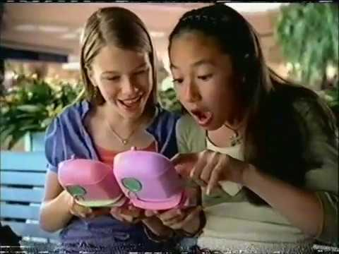 Nick Jr. Commercials 10032006 partial