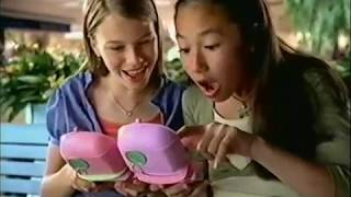 Nick Jr. Commercials (10/03/2006) (partial)