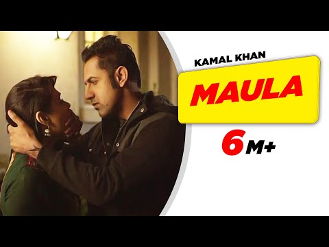 Maula Full Song - 2012 Mirza The Untold Story Brand New Punjabi Song HD