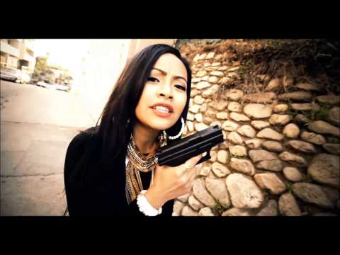 Honey Cocaine - Can't Sit With Us