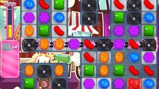 candy crush saga level 2732 no boosters