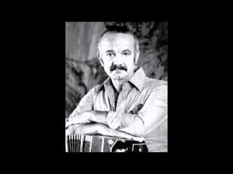 Astor Piazzolla - Tanguedia de Amor [Full Album]