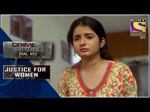 Crime Patrol | चीख | Justice For Women thumbnail