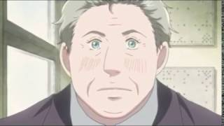 Nodame Cantabile Finale Ep 6 (English Subtitles) のだめカンタービレ フィナーレ 検索動画 9