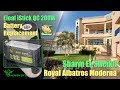 Замена батареи в iStick QC и отдых в Sharm El Sheikh (Royal Albatros Moderna).