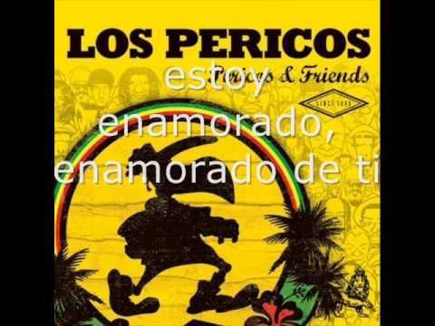 Jamaica Reggae Pericos 1000 Vivos Youtube