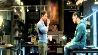 Bande Hain Hum Uske -Dhoom 3 Song- -Edited- -Aamir Khan  Türkiye-