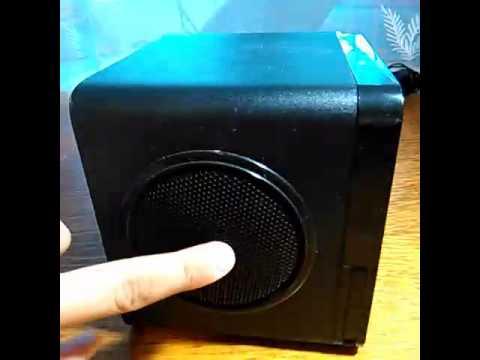 Dexp Music Cube Инструкция - фото 9
