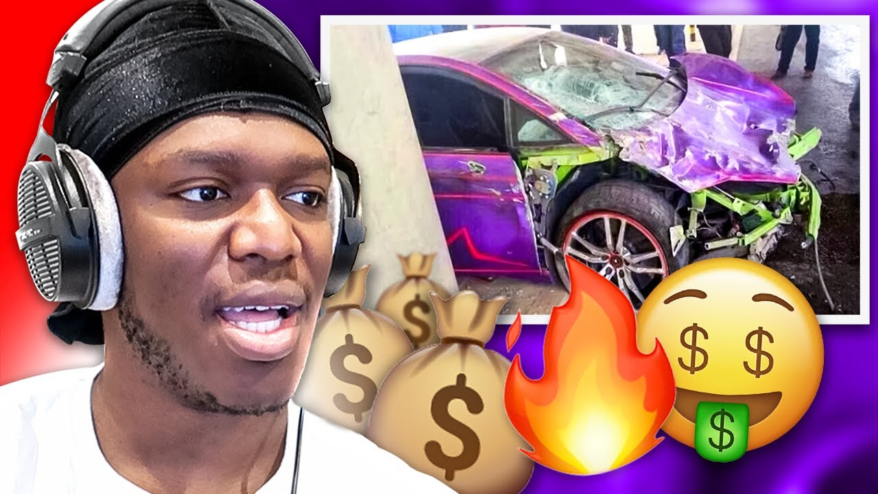Top Most Expensive Fails Ever!