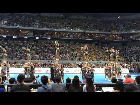 abs cbn sports action hd 1080p