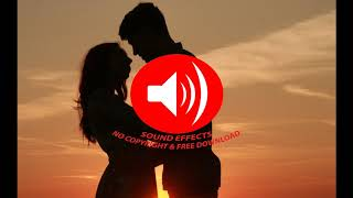Free Music Downloader - Your Body (Free Music Download No Copyright)