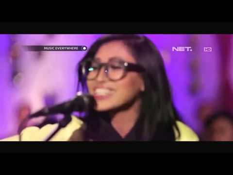 [ ] Pongki Barata ft Endah N Rhesa - Untuk Dikenang