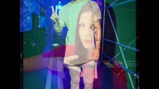 Нюша и Егор крид очень классный клип 😮😙😍💖