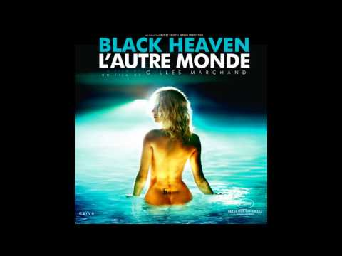 Save the last dance for me  by Moon Dailly  L'Autre Monde  Black Heaven