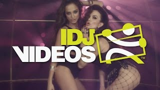 Repeat youtube video SEVERINA FEAT. MINISTARKE - UNO MOMENTO (OFFICIAL VIDEO)