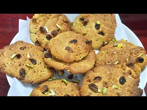 Muharram special dum ke roat recipe||  Hyderabadi special rote recipe