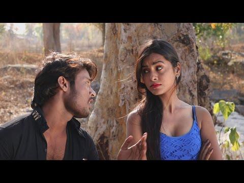 A BABITA   ऐ बबीता   HD New Nagpuri Song 2017   Kailash Jackson