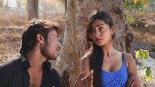 A BABITA | ऐ बबीता | HD New Nagpuri Song 2017 | Kailash Jackson