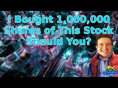 Penny Stock To Buy Now A Crypto Miner That Could Multiply Your Money Easy Bitcoin SANTO ADA Cardano