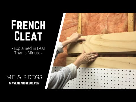 french-cleat-in-under-a-minute-||-how-to-secure-a-headboard-or-mantel-||-me-&-reegs