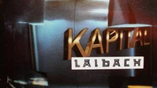 Watch Laibach Young Europa video