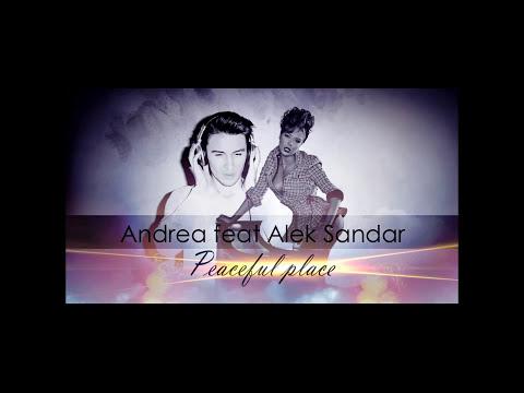 Alek sandar porn feat amanda leopore uncensored version 9