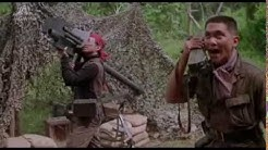 Jungle war movies action - Free Music Download
