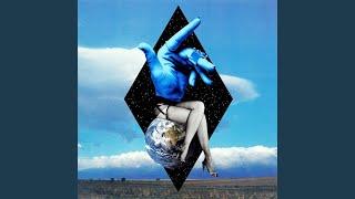 Download Solo (feat. Demi Lovato) Mp3 and Videos
