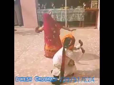 Ladki Patale Babua Video Song