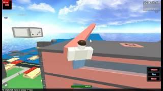 roblox méga tsunami jh