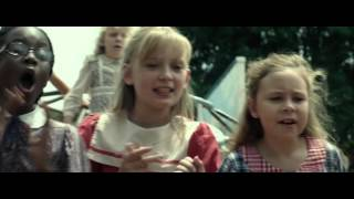 Sheepdog Scene - American Sniper (2014) - Clint Eastwood (1080p)