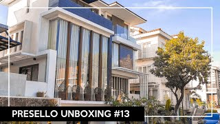 House Unboxing 13 |Stylish Inv…