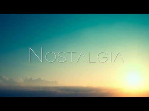 Christos Fourkis & Har art - Nostalgia